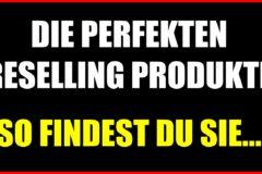 beste-reselling-produkte-finden